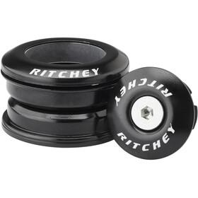 Ritchey Comp Zero Ster ZS44/28.6 I ZS44/30, black